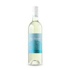 2020 Icy Breeze Marlborough Sauvignon Blanc (12 Bottles)
